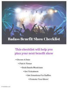 badass-benefit-show-checklist